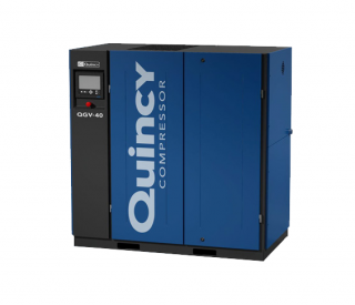 The Benefits in the Use of Industrial Air Compressors