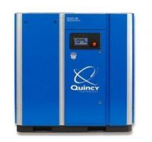 Buying Used Quincy Air Compressors