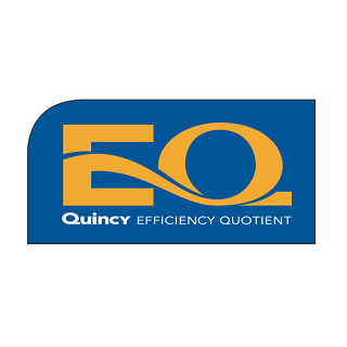 Efficiency-Quotient-EQ-logo2