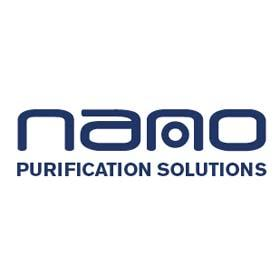 Nano Purification