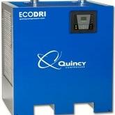 Quincy QED Cycling Refrigerated Dryer