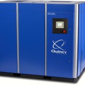 Quincy QSI Series